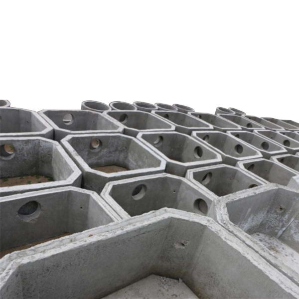 组合式化粪池