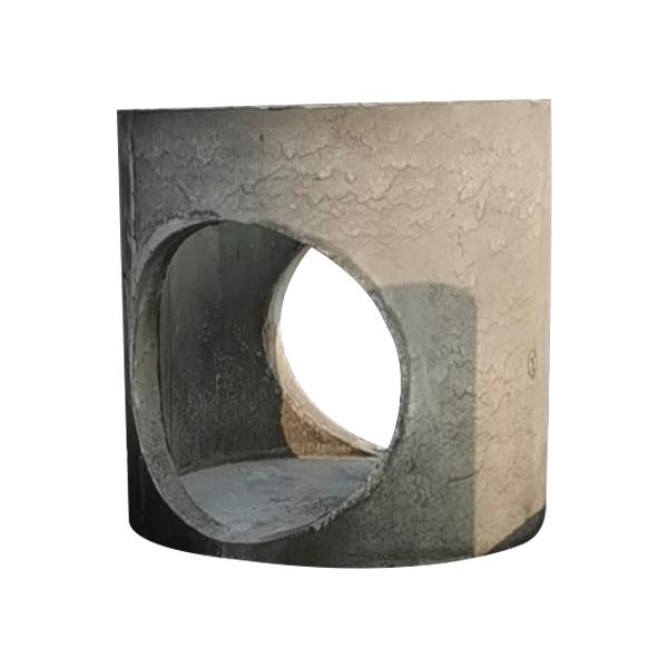 唐山水泥井
